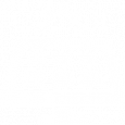 Photovoltaic-System-Icon